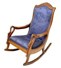 Swan Rocking Chair – Confide-in.me Whats It Worth Gooseneck Rocker Spinet Desk Betty Bolte Building A Rocking Chair Sold Pending Pickup Gooseneck Back To School Sale Antique Childs Small Victorian Windsor Scotland 1880 B431 Franklin Clayton Rocker Recliner With Lumbar And Seat Mahogany Upholstered Walnut With Tapestry Upholstery Ebth Recliners 5598 Chaise Auction Pickers Usa Swan Arm Designs