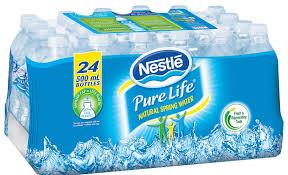 Super Duper Stock Up Price On Nestle Pure Life Water Kroger Mega Sale Buy 6 Save 300 Couponcommunity Krogermegasale Buy6save3