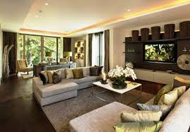 Salon Decorating Ideas Budget by Some Recommendations Of The Budget Friendly Home Improvement Ideas