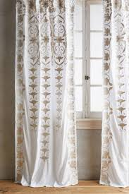 Decorative Traverse Curtain Rod With Cord by 36 Best Decorative Traverse Rods Images On Pinterest Curtains