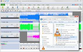 Amazon.com: MixPad Free Multitrack Recording Studio And Music Mixing ... Mobile Workshop Trucks Alura Trailer Whats New In Food Technology Marapr 2015 By Westwickfarrow Media Fleet Route Planning Software Omnitracs Maintenance Workshop Planning Software Bourque Logistics Competitors Revenue And Employees Owler Company Transport Management System Bilty Centlime Empi Reistically Clean Up The Streets Garbage Truck Simulator Lpgngl Lunloading Skid Systems Build A Truck Load With Palletizing Using Cubemaster Cargo Load Container Youtube Using The Loading Screen
