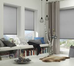 easyfix roller blinds