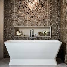 sacks interior design tile tastefully inspired