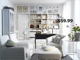 Ikea Living Room Ideas 2011 by Favorite Design Ideas From The Ikea 2011 Catalog Mojan Sami