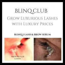 BlinqClubDotCom (@blinqilash) | Twitter Blinqcom 10 Off Or 20 Discount Coupon Code Bitify Blinq Hashtag On Twitter 30 My Nonika Coupons Promo Discount Codes Up To 75 Off Blinq Promo 2018 Smart Ring Fine Jewelry Sos Wearable By The Rapaflo Copay Card 2019 Forsyth Fabrics Very For Amazon Fire Hd Tablet Tagged Tweets And Downloader Twipu Multaq Coupon Tire Lubbock Locations Deals Discussion Thread Read The First Post Page