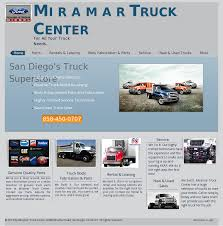 Miramar Truck Center Competitors, Revenue And Employees - Owler ... Tow Trucks Harass South Florida Ice Facility Immigrants Miami New Miramar 81116 20 David Valenzuela Flickr Velocity Truck Centers Dealerships California Arizona Nevada Rent A Pickup Truck San Diego September 2018 Sale Inspirational Ford Mercial Vehicle Center Fleet Sales Service Towing Fast Roadside Assistance 1000 Scholarships Available San Diego County Ford Dealers Hilton Garden Inn Fl See Discounts Weld Wheels Commercial Repair Department At Los Angeles News Ski Club