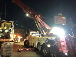 100 Deer Valley Trucking Wrecker And Towing Company In North Richland Hills Euless BB Wrecker