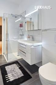 kleines badezimmer einrichten badezimmer renovieren