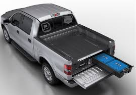 Silverado Bed Sizes by Decked Truck Bed Storage Drawers Van Cargo Organizers Decked