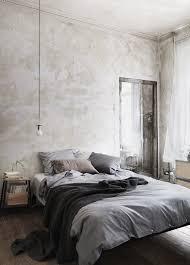 schlafzimmer gestalten im industrial style nwelt