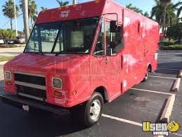 Chevy Food / Beverage Truck | Used Food Truck For Sale In Florida 1999 Sterling L7501 Beverage Truck For Sale 514350 Beverage Truck For Sale In Connecticut Ready Work 2003 Freightliner Fl70 Delivery 2007 Intertional 4400 Single Axle By For Sale 245328 Miles 1993 Gmc Topkick 8955 Commercial On Cmialucktradercom Used Trucks Isuzu 1237 Dimension Bodies Hackney