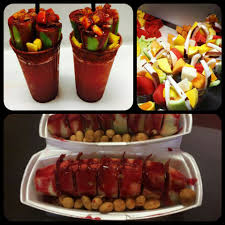 Raspados#fruit#peanuts#chamoy# | Chamoy | Pinterest | Mexicans ... Farm To Food Truck Challenge Iii At Soco Farmers Market Anne Tamarindo Latin Kitchen Bar Brunch San Diego Ca Ohso Yummy Food Truck Orange County Drunken Torta Dos Equis Guanaco Guanacombo Gastrofork Vancouver Food And Dsc03555 Mexican Truck Meets Challenges To Open El Idolo Chelsea New York City Bakimehungry Taqueria Cuatro Hermanos 10 Photos Trucks 5668 West Bivenido Caesar At Sunset Tamarindolili Kinsman Pescador Restaurant Dsc03560 Loncheras The That Started It All Ethnic Seattle