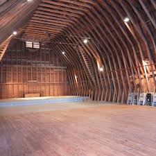 Darrows Barn At Round Top Farm, Damariscotta, Maine   Event - Barn ... Maine Fiberarts Fiber Art Calling Lobster Archives New England Today Goodbye Itchy Sweaters Hello Sheep Sunshine And Seawater Francis Flisiuk The Portland Phoenix Bangor Daily News Bdn Magazine October 2017 By Issuu 25 Unique I 94 Number Ideas On Pinterest Bts Members Age Bulletin Clandeboye Courtyard Estate Co Down List Of Vendors Fniture Store Living Room Buy Ply Locally Events One Lupine Artsmaine Yarn Supply