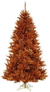 Ebay Christmas Trees With Lights by Christmas Tree Color Wheel Ebay Color Changing Christmas Tree