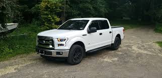 Wheel Spacers And Leveling Kit Question - Ford F150 Forum ... Audi R8 V10 Plus Lowered On Hr Springs And Upd Wheel Spacers Pics Pics Reviews Ford F150 Forum Community Of Lvadosierracom Pictures Lift With 175 Rear Spacers Cadillac Escalade Style Replica Wheels Satin Black 22x9 Set 52018 Bora 6x135mm Pair Boraf150175 Leveling Kit 28565r18s 42018 28 What Do For Trucks Lebdcom 2017 Bmw X5 In Sport Suspension Kit Cars Lift A Comprehensive Buying Guide Geo Are Good Idea Or Bad You Decide
