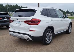 New 2019 BMW X3 SDrive30i Near Louisville, MS - BMW Of Meridian Yoder Ford Inc Vehicles For Sale In Garrett In 46738 Photo June 1983 Dump Truck Of The Month 06 Ordrive Magazine Cast Your Ballot Favorite Septic Service Pumper The Chevron Cars Fuller Fire No 42 Colctible Cute Toy 01 Fuller Truck Accsories Toyota Ready Tonneau Cover Real Eaton Tramissions V120 130x Ets2 Mods Downey Ca La Camper Shells And Inc Find Accsories Home Facebook 05 Making Sure Arms Out All Parts Equipment Co Baton Rouge La Snuglid Sl Dodge