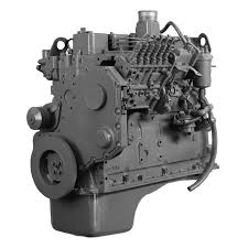 Sage Parts | RAMPTECH® Diesel Engines Awesome Dodge Ram Engines 7th And Pattison 1970 Truck With Two Twinturbo Cummins Inlinesix For Mediumduty One Used 59 6bt Diesel Engine Used Used Cummins Ism Diesel Engines For Sale The Netherlands Introduces Marine Engine 4000 Hp Whosale Water Cooling Kta19m Zero Cpromises Neck 24valve Inc X15 Heavyduty In 302 To 602 Isx