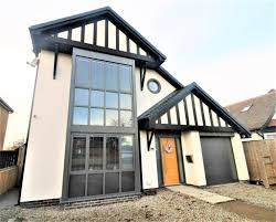 100 Metal Houses For Sale Stockton Road Hartlepool 4 Bed Detached House For Sale 480000