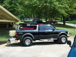 Ford Ranger With Canopy Image By Mcpink_photos On Photobucket ... Ford Ranger Americas Wikipedia Dfw Camper Corral Used Ford Truck Cap Blog Car Update Eu Celer Covers Bed Cover 45 Rail Anitaivettefrer Fiberglass Caps World For Sale Leer Flareside Stepside Topper Shell And Automotive Accsories News Release Date All Auto Cars Are Dcu Field Test Journal 2018 Review Pro Pickup 4x4
