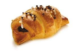 Panidor Chocolate Croissant