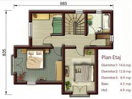 Second Floor House Design by 2nd Floor House Design Interesting On Floor And House Plans With