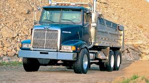 Western Star 4900 SA Dump Truck 2008 - YouTube Western Star Of Dothan Photo Gallery Dump Trucks For Sale In Colorado Plus Truck Embroidery Design Driving The New 5700 J Brandt Enterprises Canadas Source For Quality Used Truckfax Stars Haul Log Forwarders Center Latest Trucks Industry News Paper Blog Ari Legacy Sleepers 5700xe Features Youtube 2011 4964ex