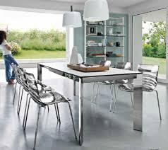 calligaris chaises chaise basil calligaris beautiful calligaris lazy armchair metal