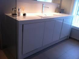 Ikea Bathroom Sinks Ireland by Ikea Hackers All In One Multipurpose Bathroom Furniture Which