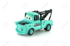 Bangkok,Thailand - March 19, 2015: Tow Mater Light Baby Blue.. Stock ... Carrera Go 20061183 Mater Toy Amazoncouk Toys Games Disney Wiki Fandom Powered By Wikia Image The Trusty Tow Truckjpg Poohs Adventures 100thetowmatergalenaks Steve Loveless Photography The Pixar Cars Truck And Sheriff Police In Real Beauteous Pick Photo Free Trial Bigstock Real Towmater Wdwmagic Unofficial Walt World 1 X Lego Brick Tow Truck For Set 8201 Classic Tom Manic As In Tow Ajoy Mater The Truck Lightning Mcqueen Cars 2006 Stock