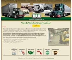 Wilson Trucking Corporation - Best Image Truck Kusaboshi.Com Wylie Wilson Trucking Providing Quality Logistical And Arrivalstar Et Al V Patent Infringement Companies In Atlanta Ga Best Image Truck Kusaboshicom Mark Wiman Project House Lead Rexel Usa Linkedin Cporation 34 Photos 3 Reviews Transportation Sti Based In Greer Sc Is A Trucking Freight Transportation Building Home Page Youtube Conway Tracking Liquid