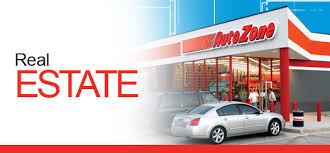 Autozone Sinking Spring Pa by Autozone Inc Real Estate