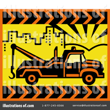 Tow Truck Clipart #216208 - Illustration By Patrimonio Auto Car Transportation Services Tow Truck With Crane Mono Line Grand Island Ny Towing Good Guys Automotive City Road Assistance Service Evacuator Delivers Man And Stock Vector Illustration Of Mirror Flat Bed Loading Broken Stock Photo Royalty Free Bobs Garage Flatbed Isometric Decorative Icons Set Workshop Illustrations 1432 Icon Transport And Vehicle Sign Vector Clipart 92054 By Patrimonio