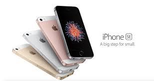 Jailbreak iPhone SE price in USA Worldwide