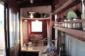 104 Japanese Tiny House S In Japan Flow Magazine