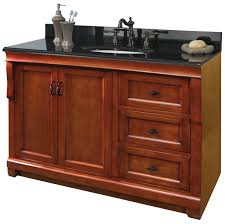 Foremost Palermo Bathroom Vanity by Design Ideas For Foremost Vanity 18667