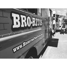 Bro-Ritos Food Truck - Home | Facebook Country Star John Anderson Is Back With New Album For Jam Rotisserie Chicken In Las Vegas Inspired By Peru Traditions Kid Sister Food Truck 35 Photos 6 Reviews Cater Feat Youtube Jim Parker Tony Arata Pete Alger 31916 12 Our Family We Are Eggs Braswell Farms Line Dance Teach English Greatest Hits Amazoncom Music Beyonces Pastor Rudy Rasmus To Debut Soul Taco Food Truck Fukumoto The Austin Chronicle