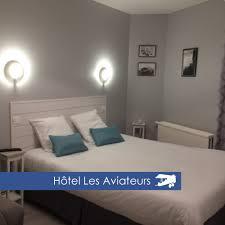 chambre hote le crotoy hôtel les aviateurs hôtel restaurant les aviateurs site officiel