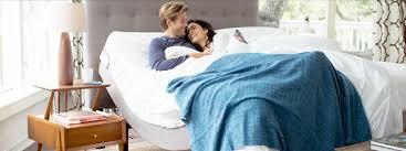 Split King Adjustable Bed Sheets by Phoenix Adjustable Beds Electri Motorized Frame Power Ergo Base