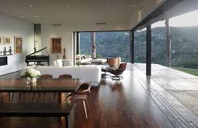 große wohnzimmer möbel erfrischend ideen über große