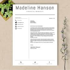 48 Fresh Images Of Internship Resume Template Microsoft Word Natty