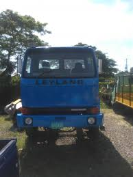 100 Truck For Sell 1985 Leyland 3 We For Sale In Jamaica AutoAds Jamaica