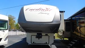 100 Craigslist Jackson Tn Trucks RV Dealer In Tennessee Cougar Keystone RV Forest River Thor
