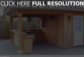 Small Garden Shed Designs | Home Outdoor Decoration Garage Small Outdoor Shed Ideas Storage Design Carports Metal Sheds Used Backyards Impressive Backyard Pool House Garden Office Image With Charming Modern Useful Shop At Lowescom Entrancing Landscape For Makeovers 5 Easy Budgetfriendly Traformations Bob Vila Houston Home Decoration Best 25 Lean To Shed Kits Ideas On Pinterest Storage Office Studio Youtube