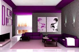 paint colors designs for living room living room ideas