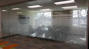 Solyx Decorative Window Films by Window Film Portfolio By Solar Art Van Nuys Irvine Los Angeles