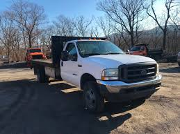 Flatbed Trucks For Sale On CommercialTruckTrader.com Heartland Vintage Trucks Pickups Inventyforsale Kc Whosale The Top 10 Most Expensive Pickup In The World Drive Truck Wikipedia 2019 Silverado 2500hd 3500hd Heavy Duty Nissan 4w73 Aka 1 Ton Teambhp Bang For Your Buck Best Used Diesel 10k Drivgline Customer Gallery 1947 To 1955 Hot Shot Sale Dodge Ram 3500 Truck Nationwide Autotrader