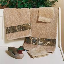 Camo Bathroom Rug Set by Camo Shower Curtain Bathroom Design U0026 Decor Popular Camo