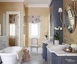 Beige Bathroom Tile Ideas by Beige Bathroom Ideas