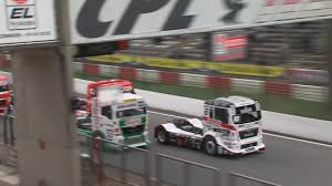 100 Big Trucks Racing MAN Truck Race Zolder Big Crash 21092013 Coub GIFs With