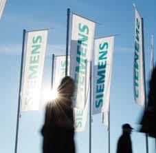 Dresser Rand Siemens Layoffs by Siemens Gewinn Steigt Trotzdem Werden Jobs Abgebaut Welt